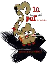 Puf_10small