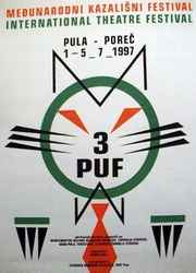 Puf_3small